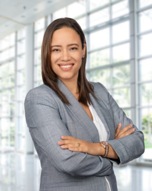 Ana Cruz Carrillo