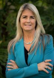 Joanne DeFrisco
