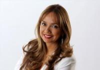 Natalia Haws