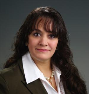 Lisa Mattioli