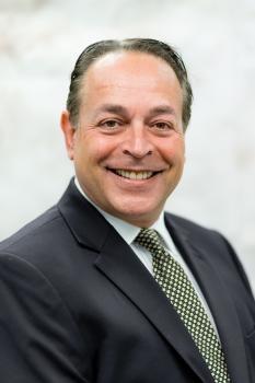 Joseph Molfetto