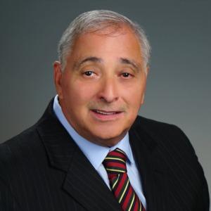 Kenneth Pianin