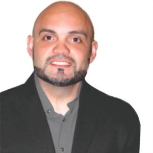 Christian Quintana