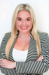 Kelly Richter