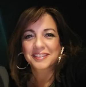 Taryn Pinnaro
