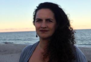 Lisa Rispoli, PA