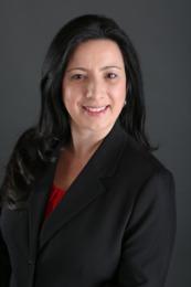 Priscila Rouleau