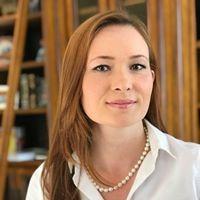Margarita Zhemukhova