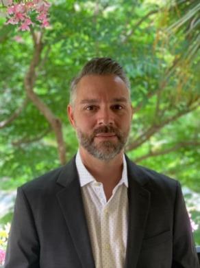 Eric Bedard