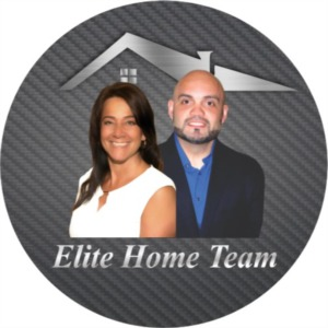 Elite Home Team