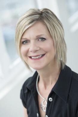 Sue Keels
