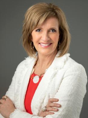 Kristie Todd