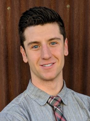 Matt Tobler