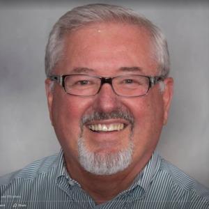 Dave Shorter