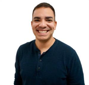 Mark Escajeda