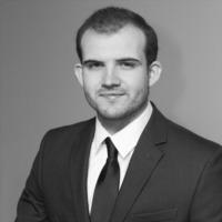 Esmir Omerovic