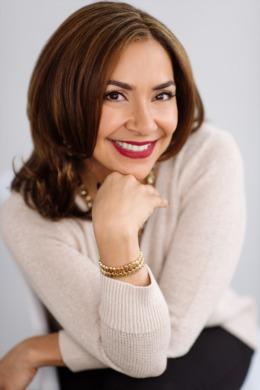 Ashira Barbosa
