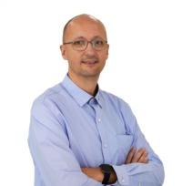 Marco Schoenrock