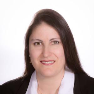 Jennifer Mazziotti