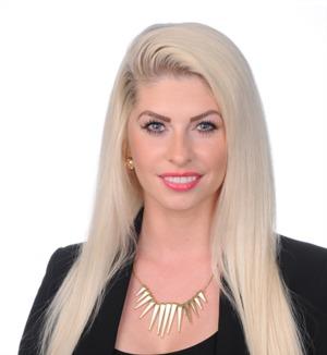 Cristina Cozmescu