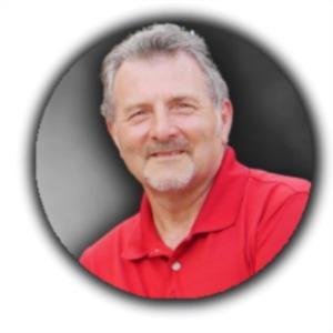 Steve Stoltzfus