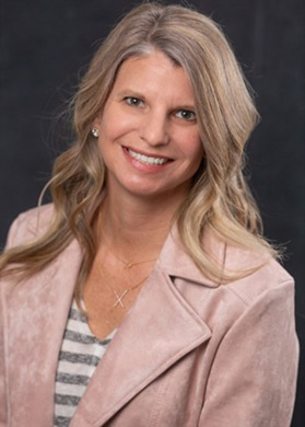 Jill Whitlatch