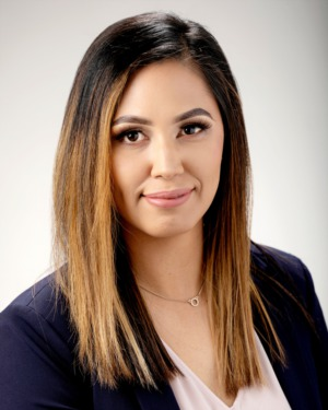 Sarah Elm | Buyers Specialist