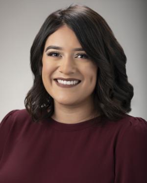 Lisa Escobedo | Buyers Specialist