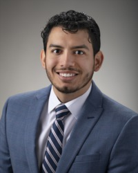 Bryan Cifuentes | Buyers Specialist