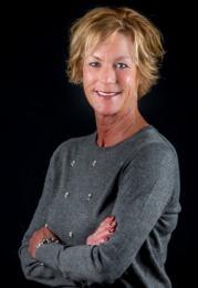 Kathy McCulloch