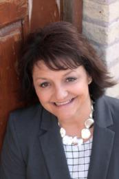 Patti Droessler