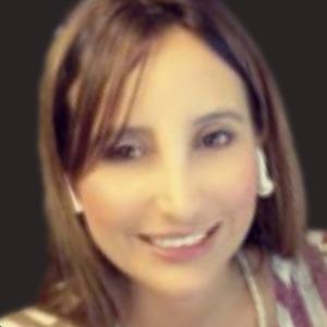 Viviana Morales