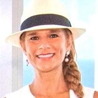 Adriana Duque Krech