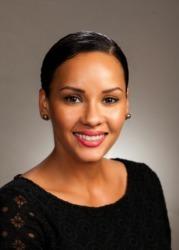 Jacqueline M Pallango
