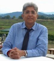 Geeta Jhaveri