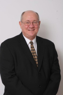 Mike Ferguson