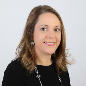 Miranda Schubert