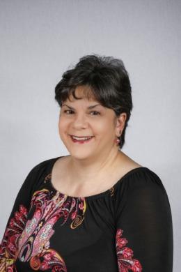 Cynthia Dunaway