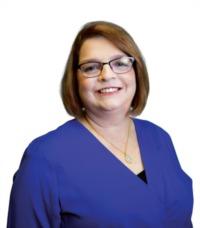 Beverly Ramos