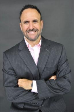 Scott Zannini