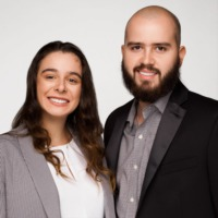 Paul & Makayla Carson
