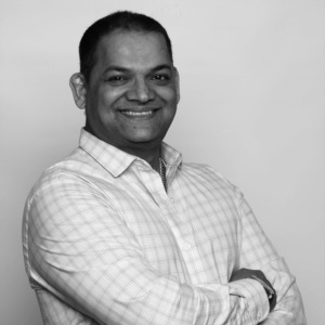 Sukhi Dhaliwal