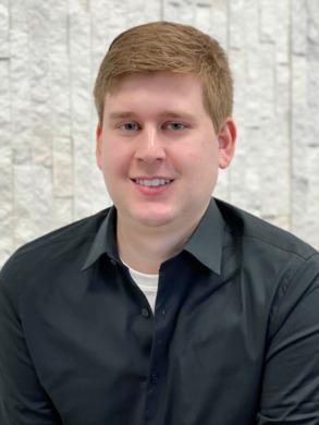 Ryan McCollum