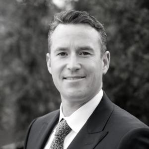 Matthew Donnelly