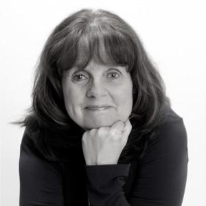 Christine Suhadolnik