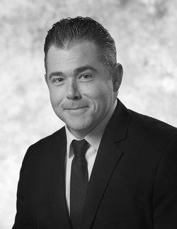 Dave Santello