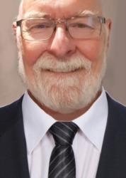 Neal Sanford