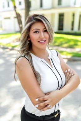 Lorena Miller