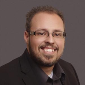 Nathan Sheckels