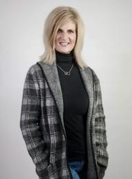 Karen Gloss